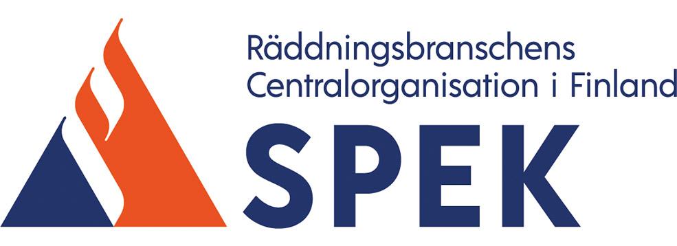 Räddningsbranschens Centralorganisation i Finland.